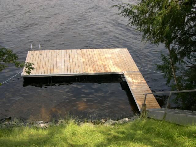 703e6dd692 Dock Photo Gallery